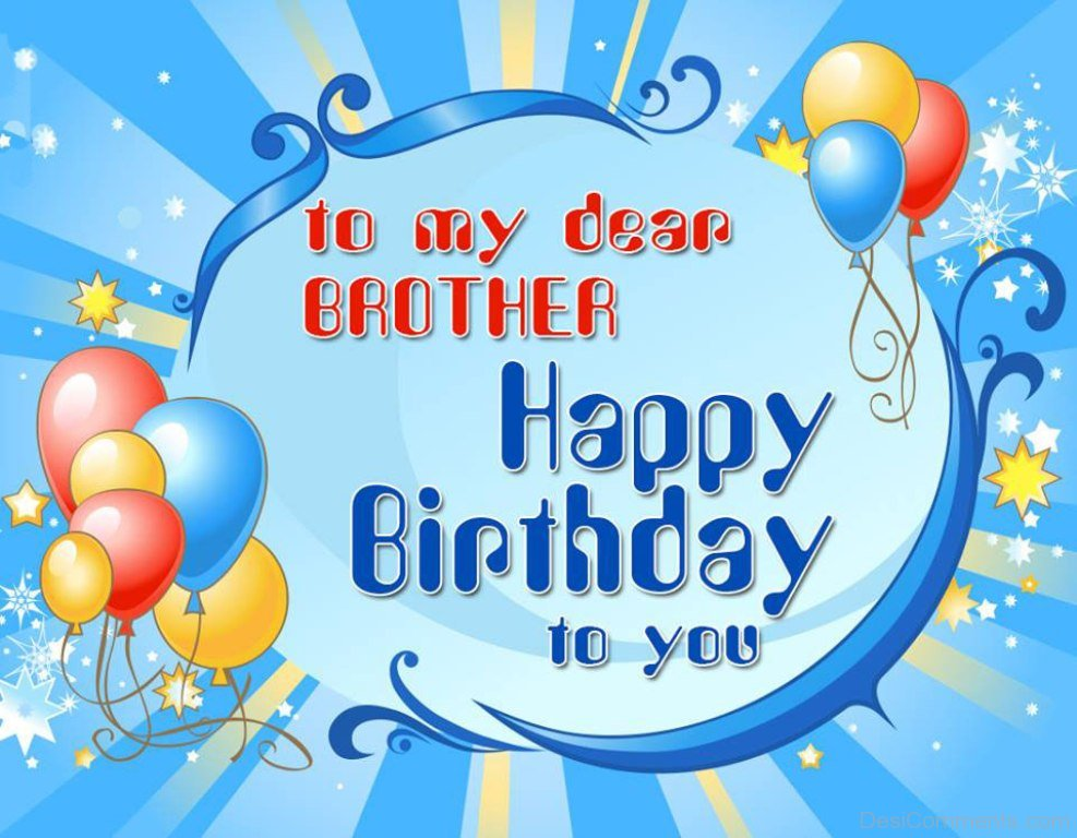 birthday wishes for brother pictures  images  graphics free clipart belated birthday wishes belated birthday wishes clipart