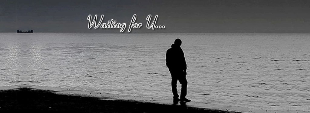 Waiting For You Pictur...