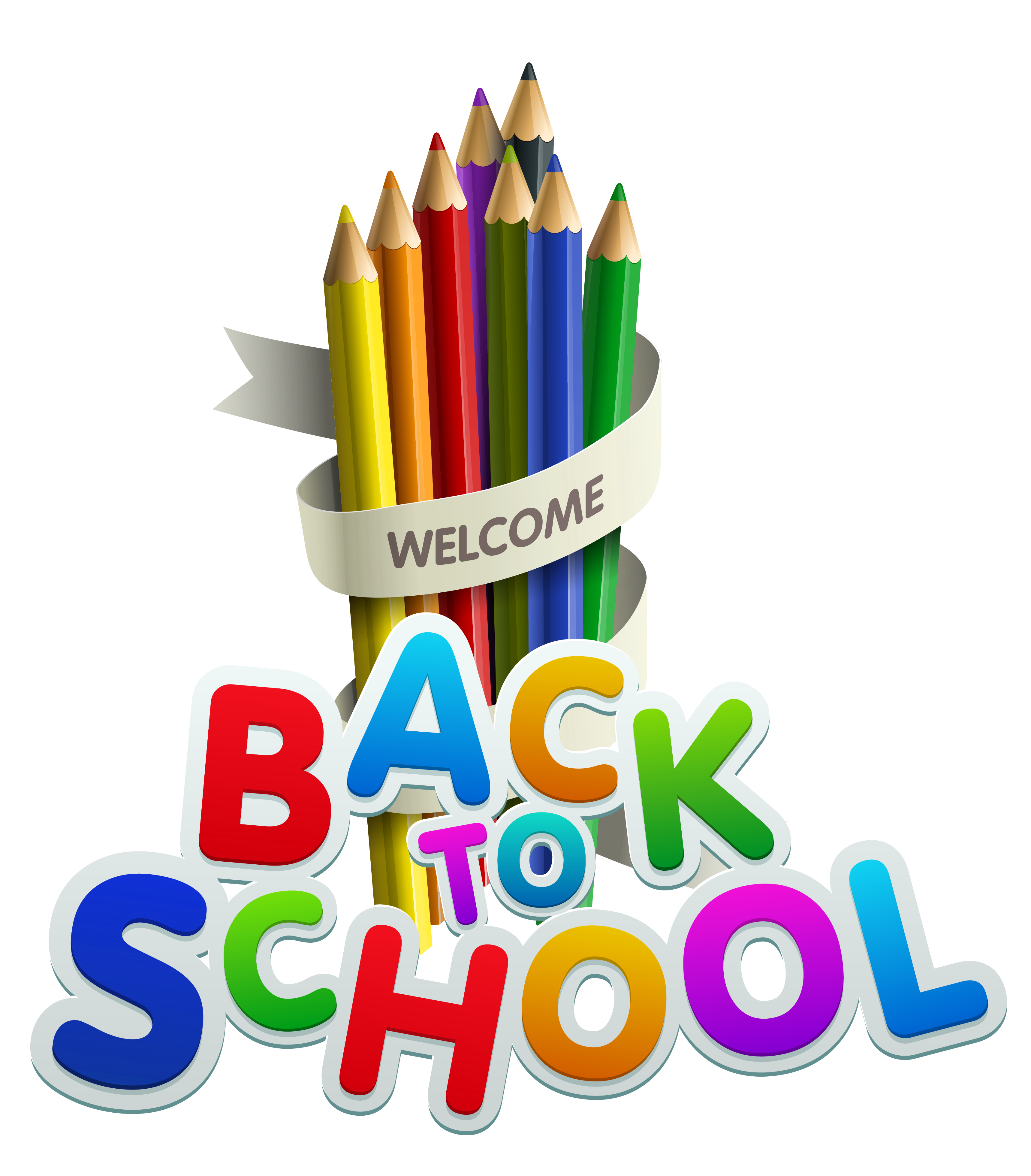 back to school pictures  images  graphics for facebook night owl clipart transparent night owl clipart transparent