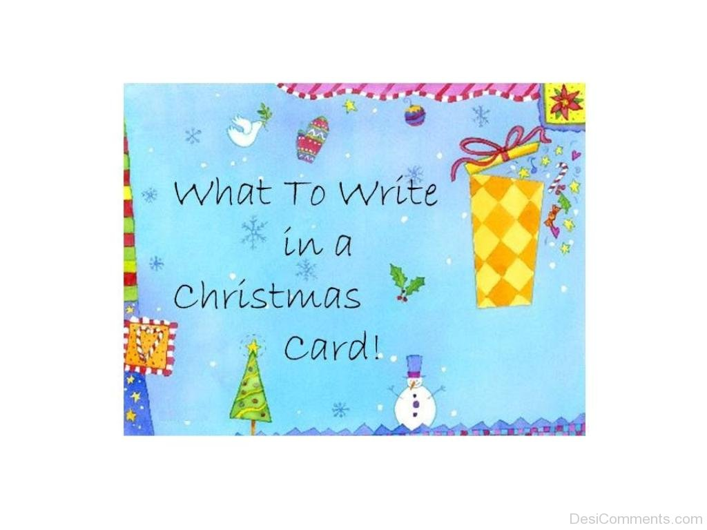 What To Write In A Christmas Card  Desicommentsm. Interview Questions And Answers Examples Template. Free Letterhead Templates Microsoft Word. What Does Good Customer Service Mean To You Template. Relocation Cover Letter Examples Free Template. Note Card Template Word Template. Wedding Invitation Excel Template. Sample Resume For Graphic Designer Fresher Template. Resume Examples First Job Template