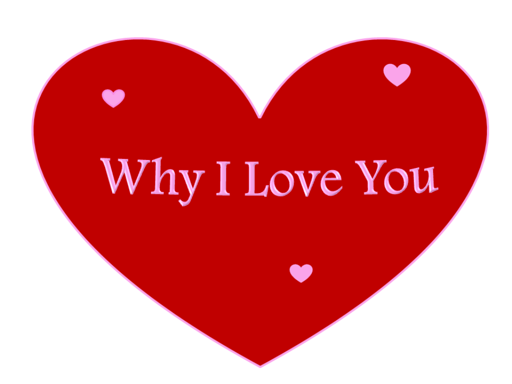 820+ I Love You Pictures, Images, Photos - Page 2