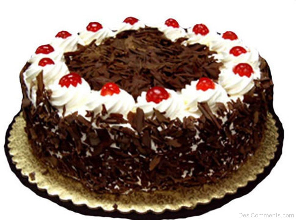 Birthday Cake Pictures Images Graphics