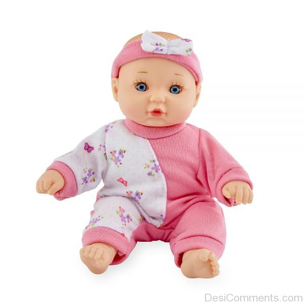 Toys Are Us Baby Dolls : Dolls pictures images graphics for facebook whatsapp