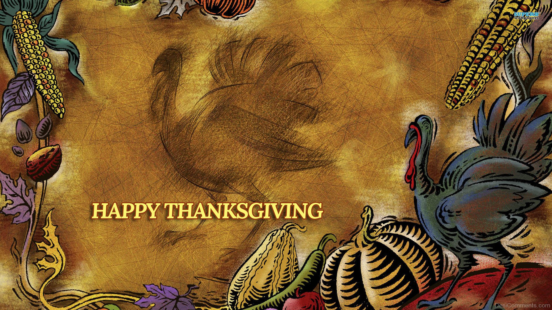 Thanksgiving Pictures, Images, Graphics for Facebook ...
