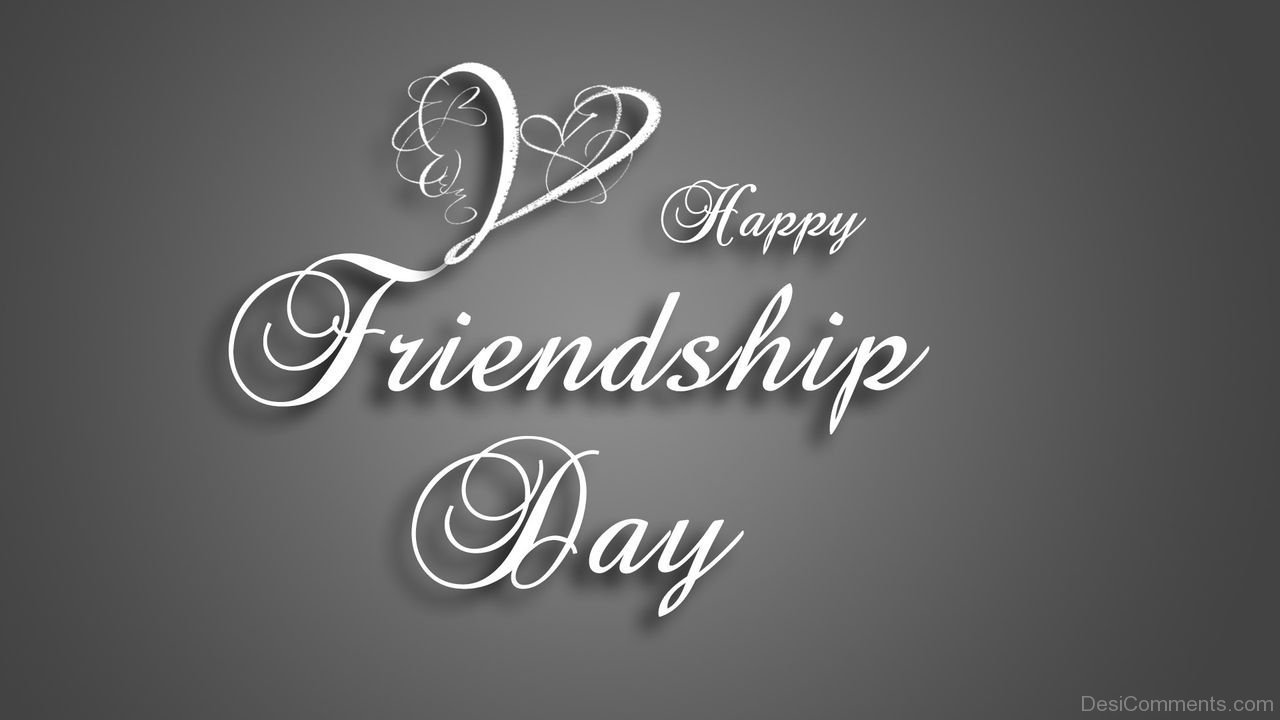 friendship wallpapers ndash page - photo #38