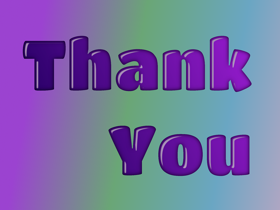thank you images - photo #18