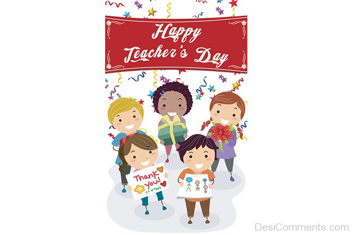 why do we celebrate teachers day Why do we celebrate veterans day veterans day annually celebrated on 11th november in the united state of america this day in all over the america a public holiday declare by the government of us.