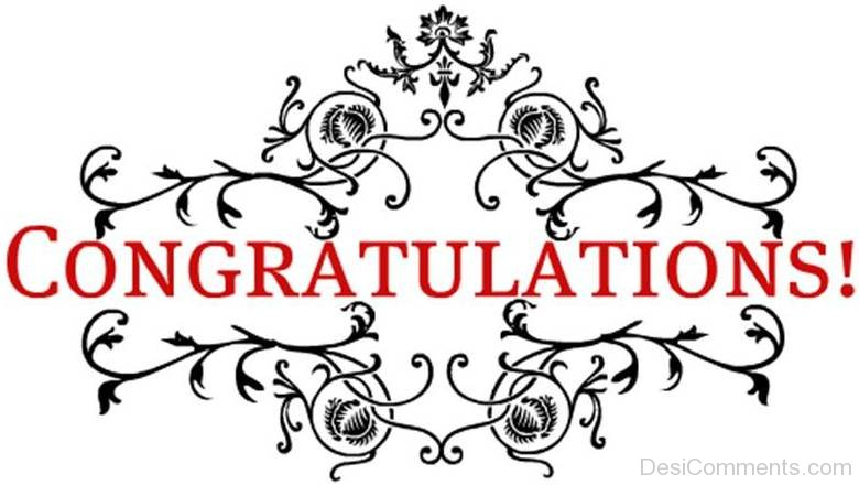 Congratulations Pictures Images Graphics For Facebook