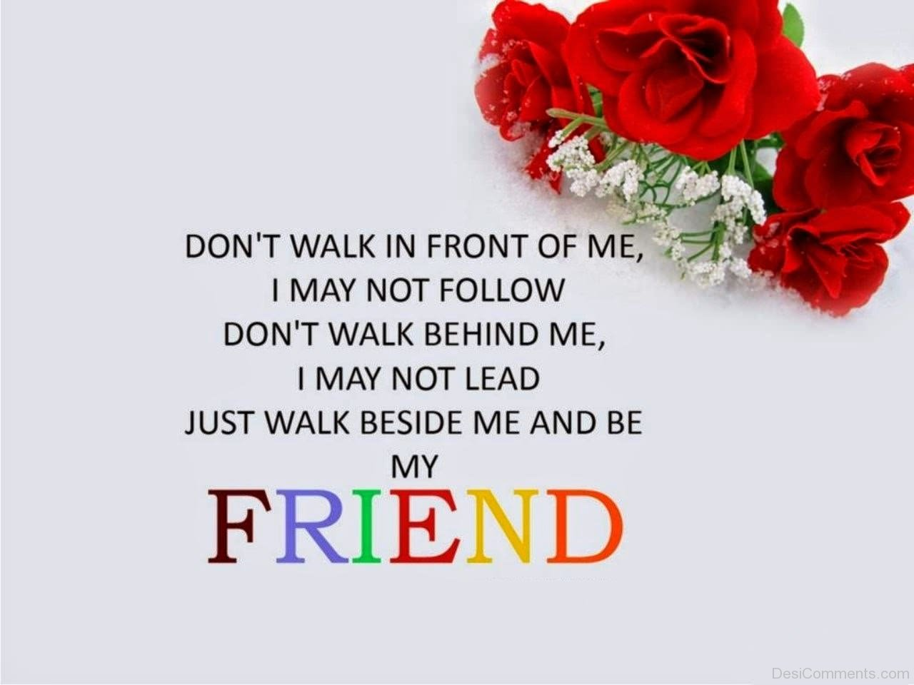 Islamic Quotes About Friendship Friendship Quotes Pictures Images Graphics For Facebook Whatsapp