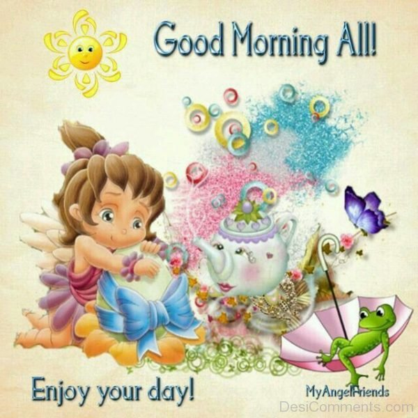 Good Morning All Image Download : Good morning all desicomments