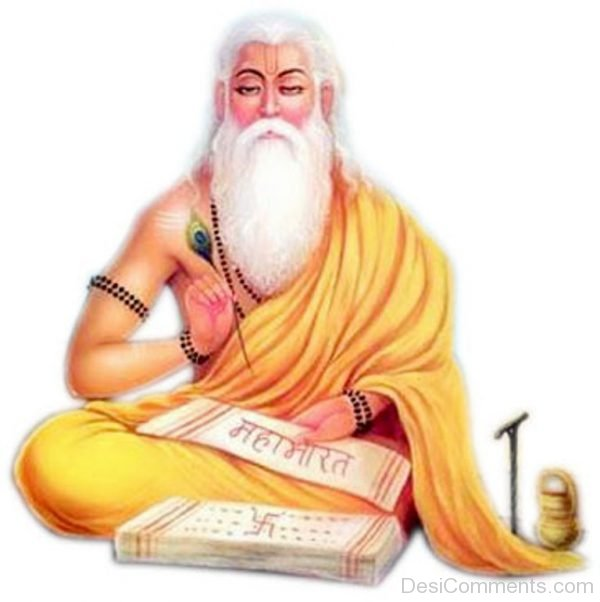 essay on ved vyas in sanskrit Veda vyas biography in sanskrit language essay: do my writing homework april 12, 2018 three more pages and i'll have a chapter finished for my dissertation introduction is already complete only eight more to go #determined.