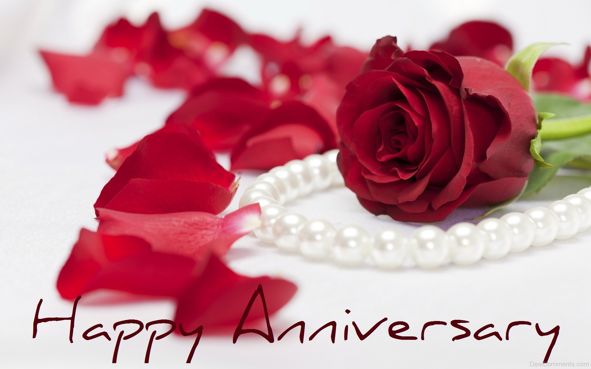 Anniversary Pictures, Images, Graphics For Facebook, Whatsapp