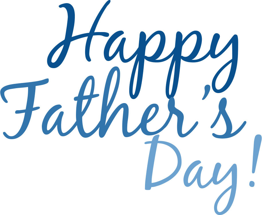 Father's Day Pictures, Images, Graphics - Page 5