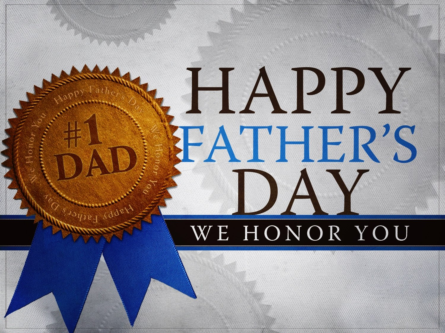 Happy-Fathers-Day-We-Honor-You.jpg
