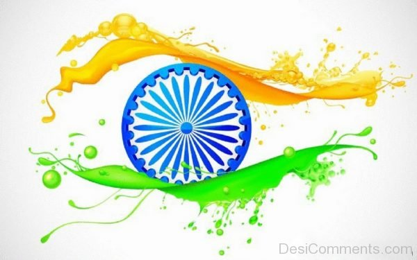 Happy Independence Day Picture