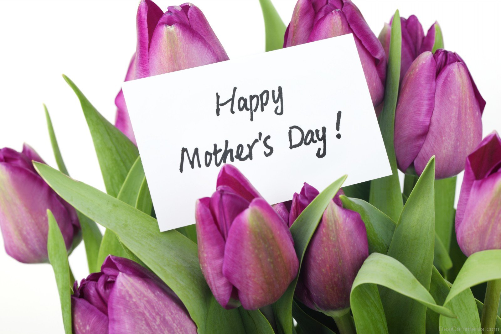 mother's day pictures, images, graphics for facebook, whatsapp, Natural flower