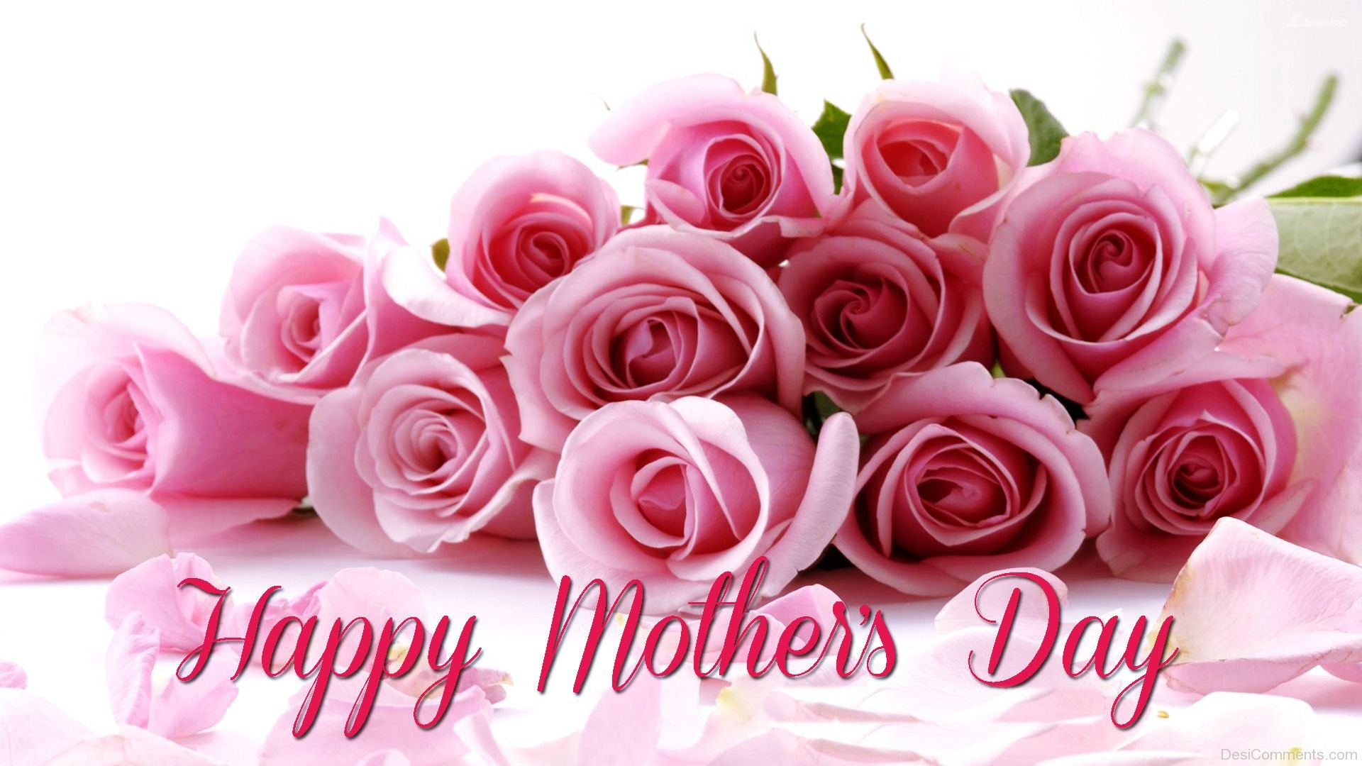 mother s day Mother's day is a celebration honoring the mother of the family, as well as  motherhood, maternal bonds, and the influence of mothers in society it is  celebrated.