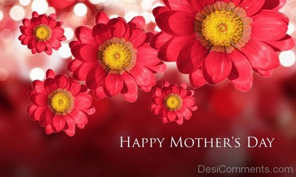 Picture: Happy Mother's Day ! Image