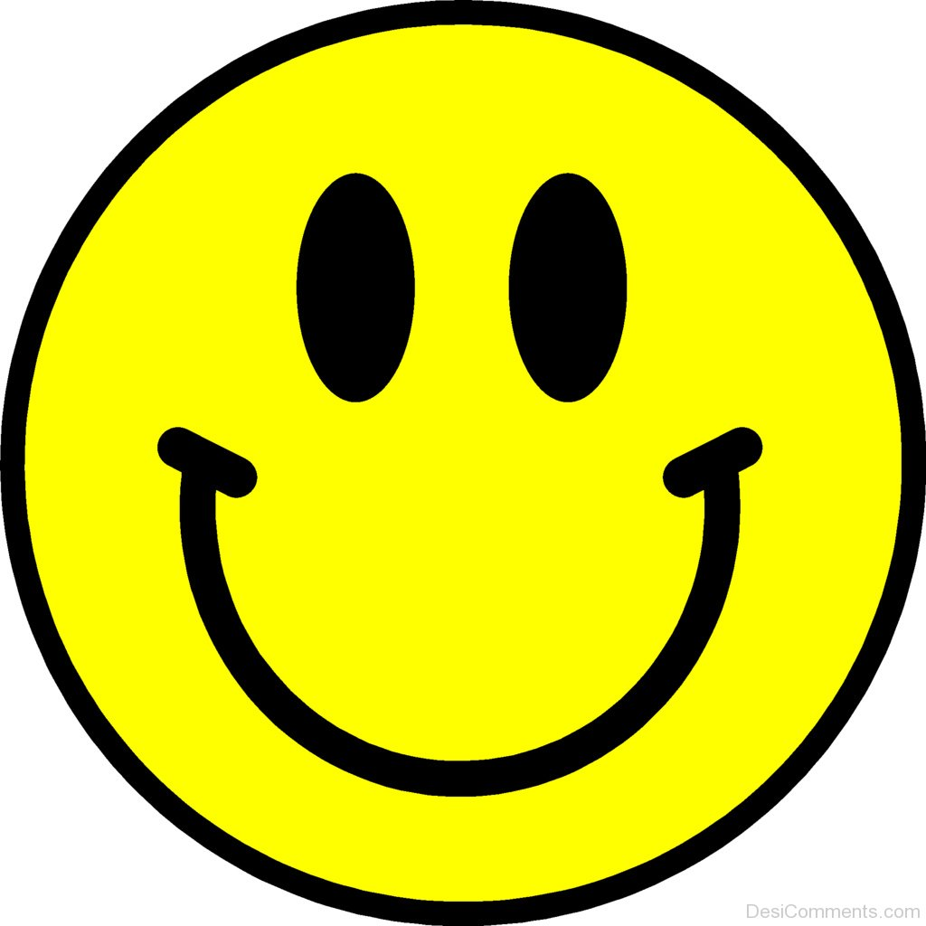 Billedresultat for happy smileys
