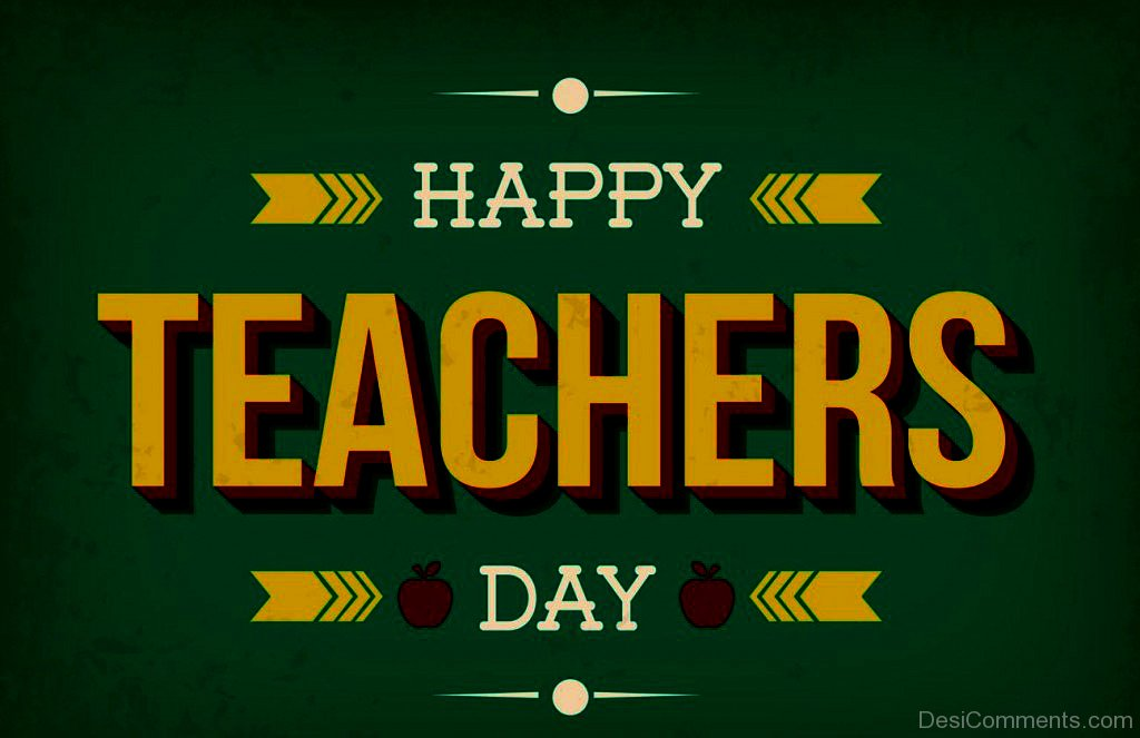 Teachers day pictures images graphics page 19 happy teachers day altavistaventures Choice Image