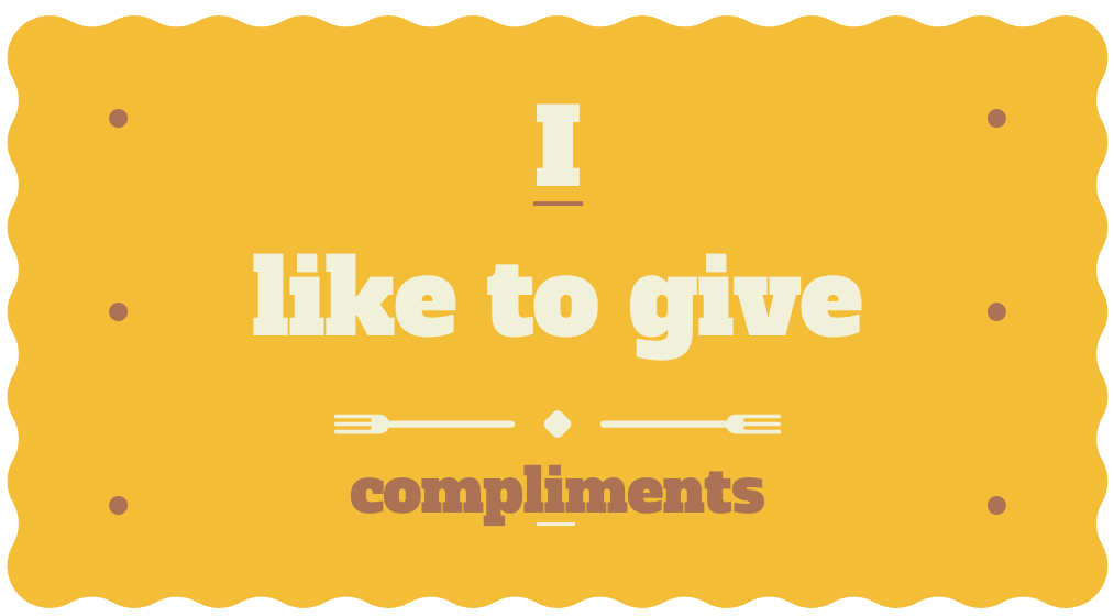 Should You Give Compliments When Opening A Tinder Conversation
