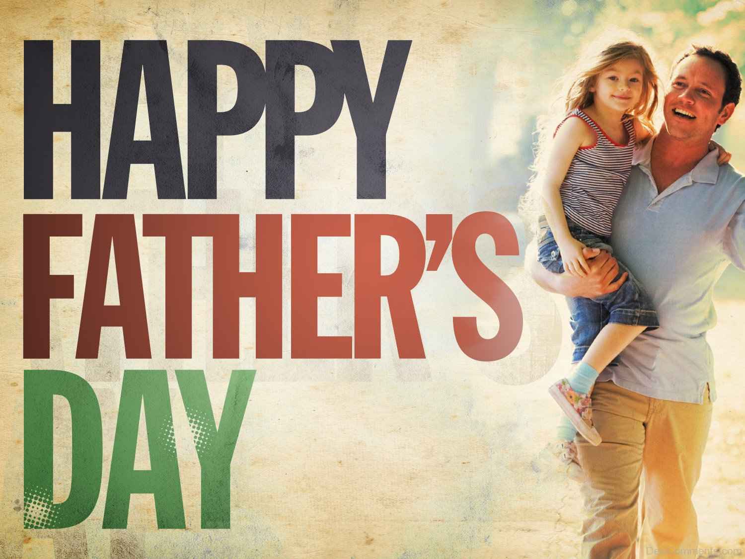 Father's Day Pictures, Images, Graphics - Page 3