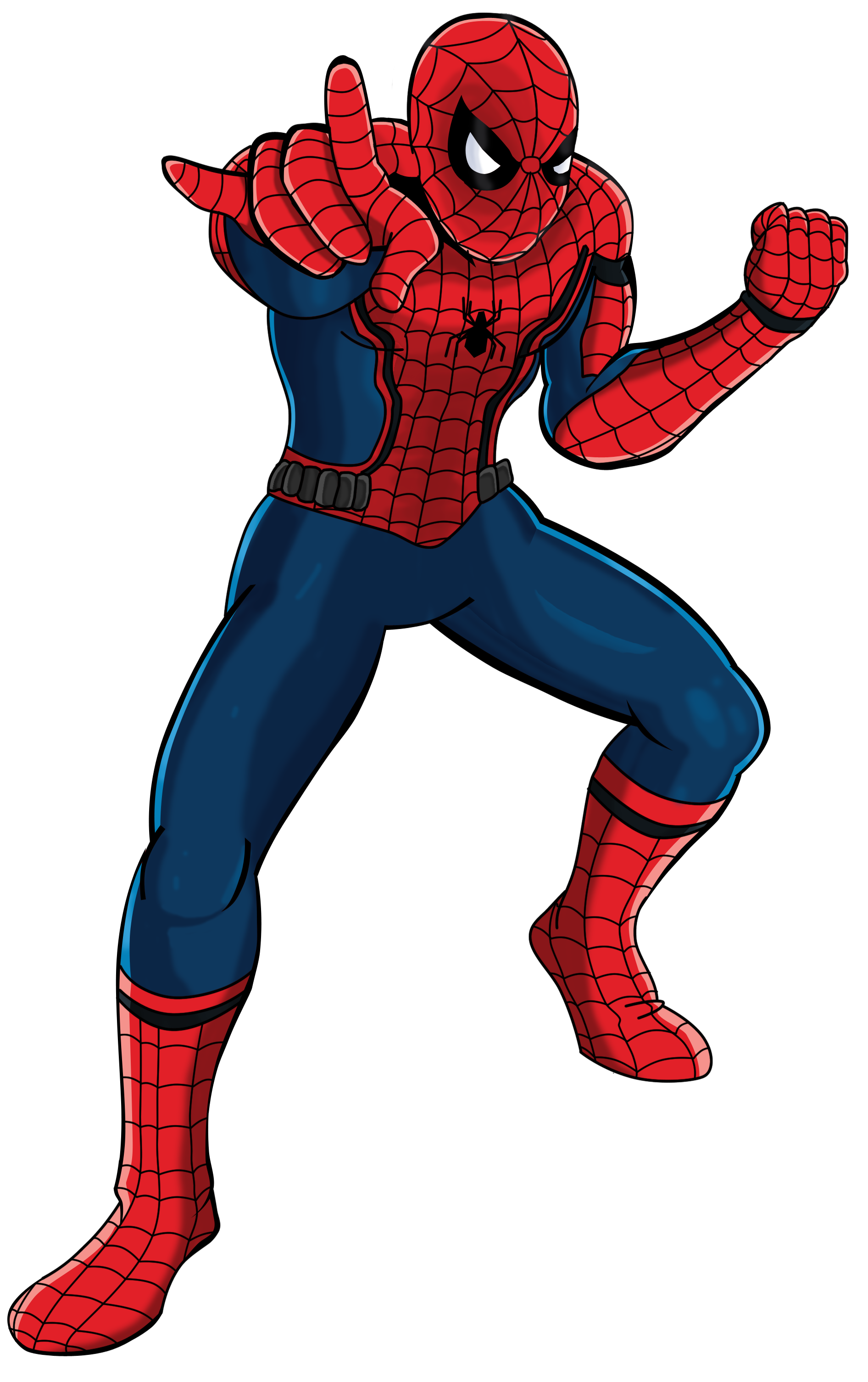 Spiderman pictures images graphics page 5 - Image spiderman ...