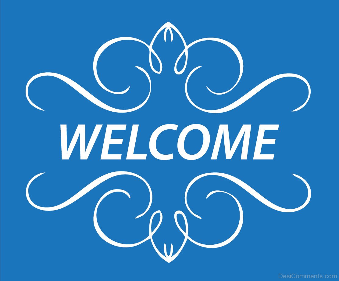 Image-Of-Welcome.jpg