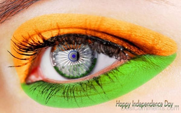Independence Day India Picture