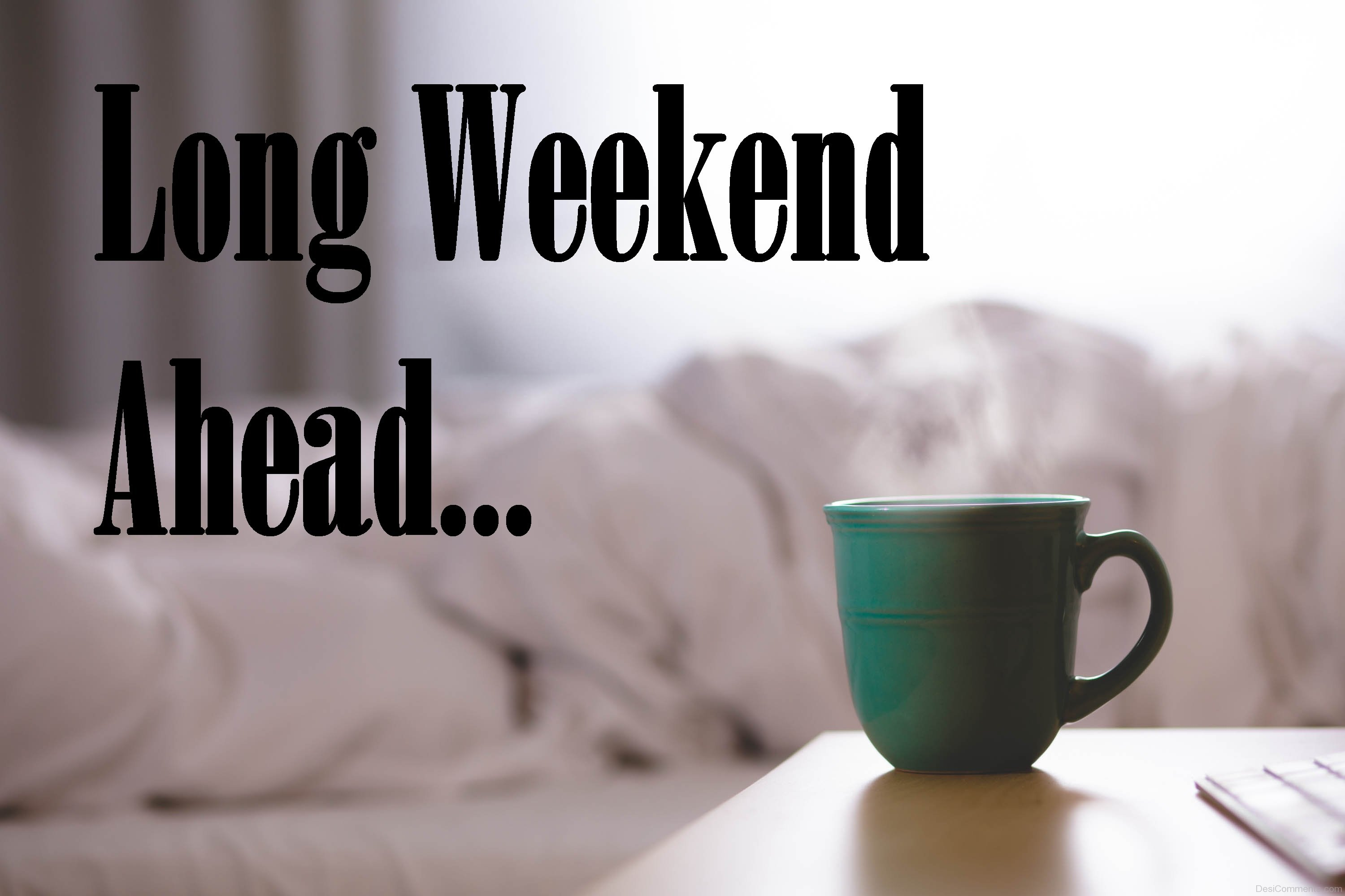 Weekend on Days Of The Week