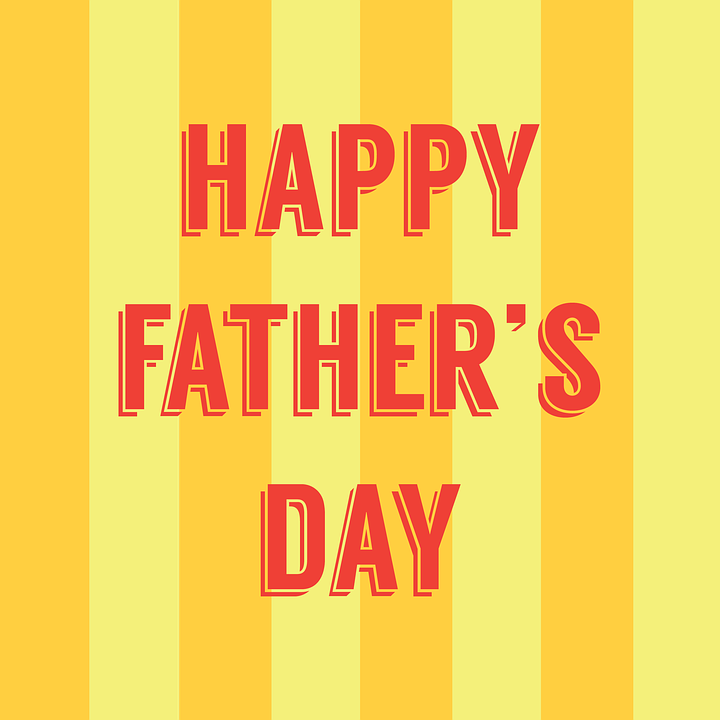 Father's Day Pictures, Images, Graphics - Page 4