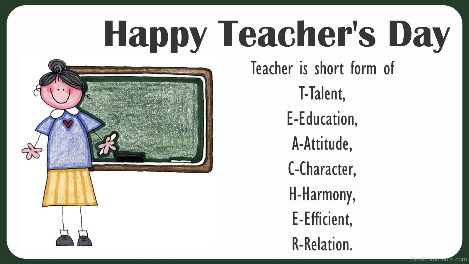 teacher s day pictures images graphics for facebook whatsapp   page 5
