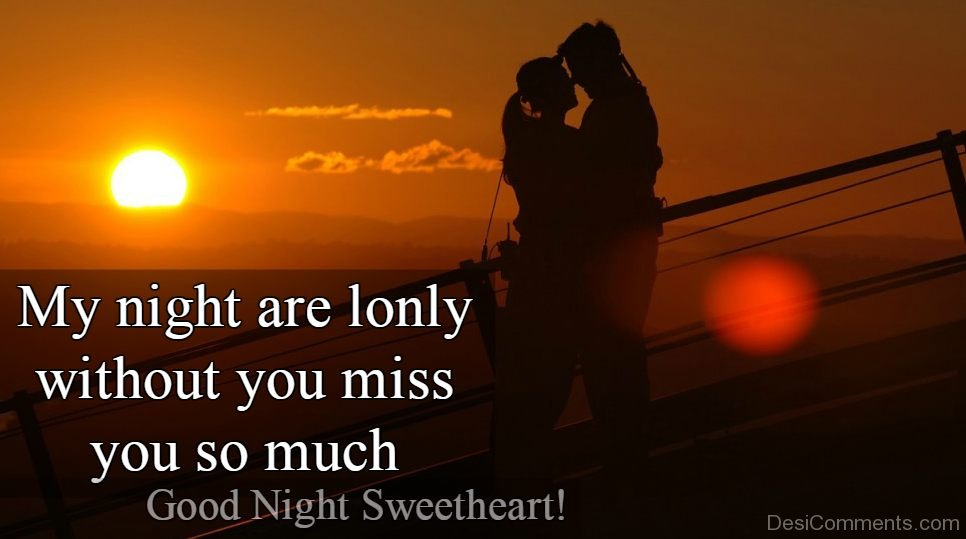 good night quotes pictures images graphics for facebook
