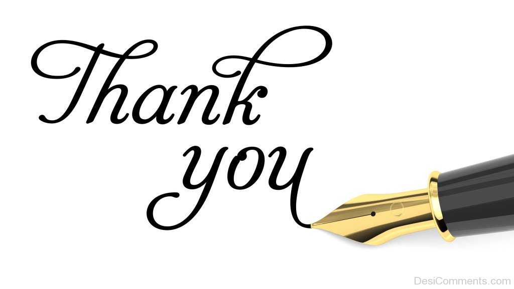 Thank you pictures images graphics page 3 What is a nice thank you gift
