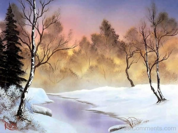 Painting Pic