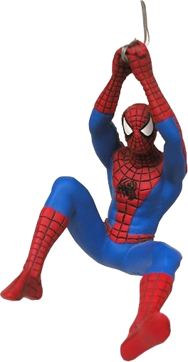 Spiderman pictures images graphics for facebook - Images spiderman ...