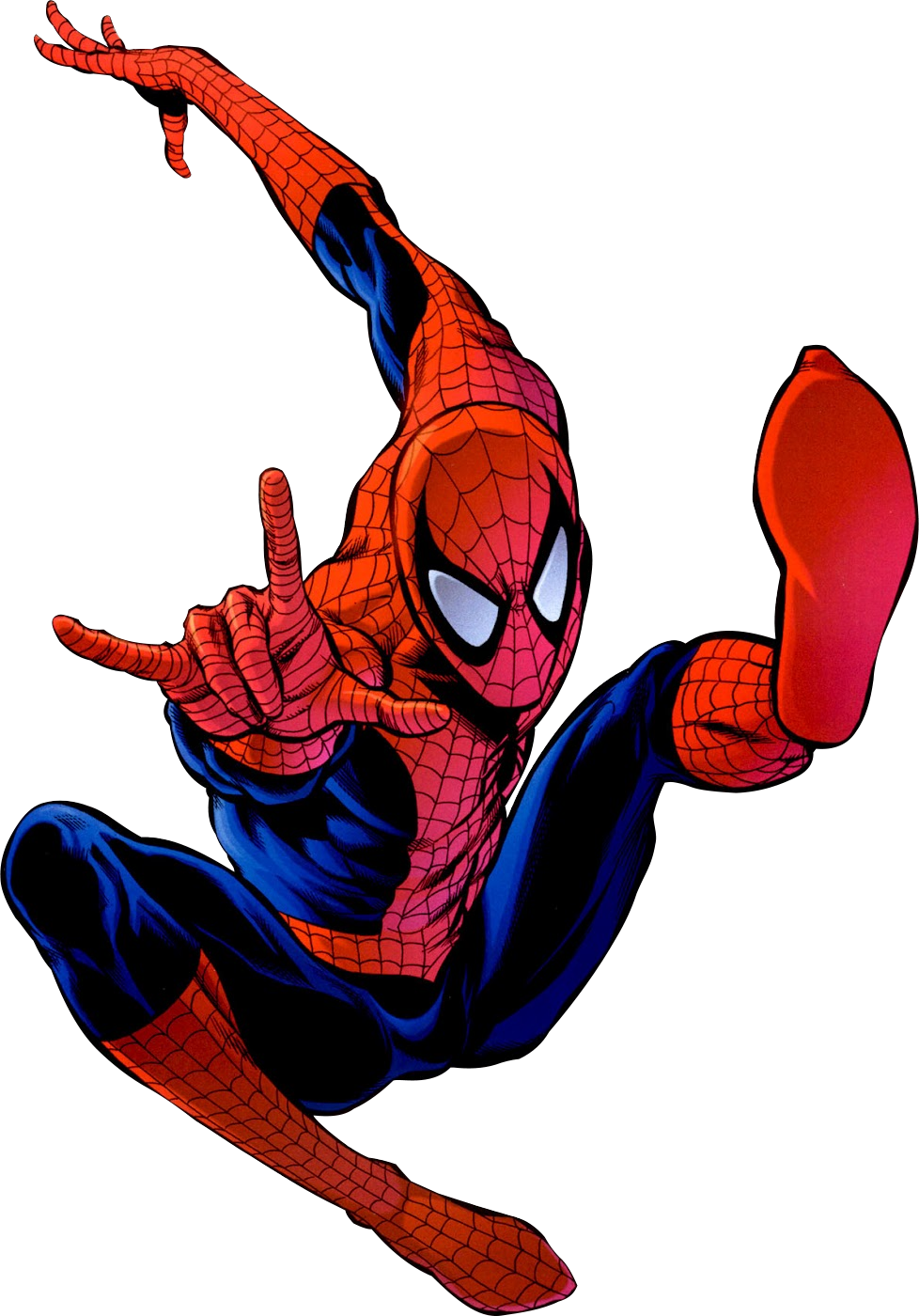spiderman pictures images graphics for facebook whatsapp page 3