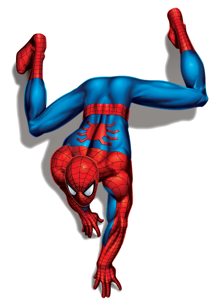 Spiderman pictures images graphics for facebook - Image spiderman ...