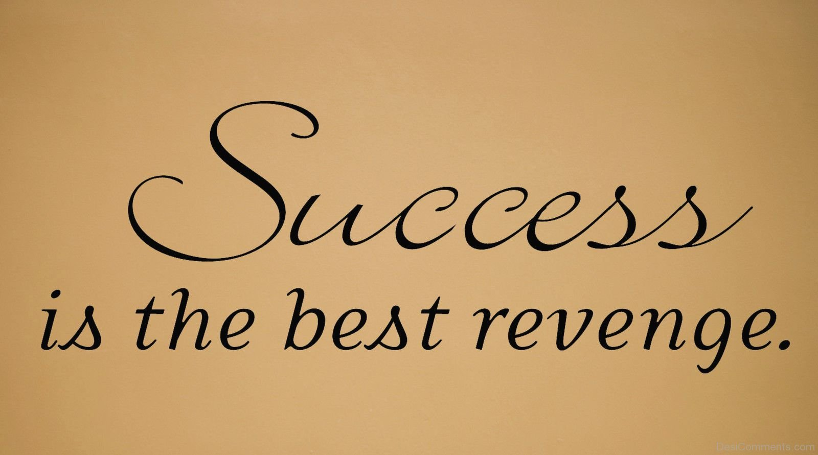 Success pictures images graphics for Best image comments