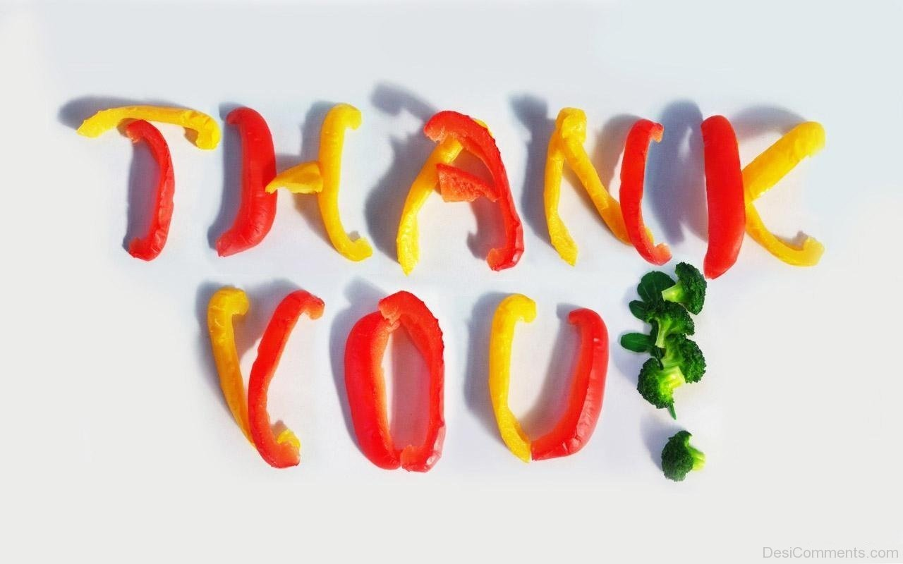 Thank you pictures images graphics thank you image voltagebd Choice Image