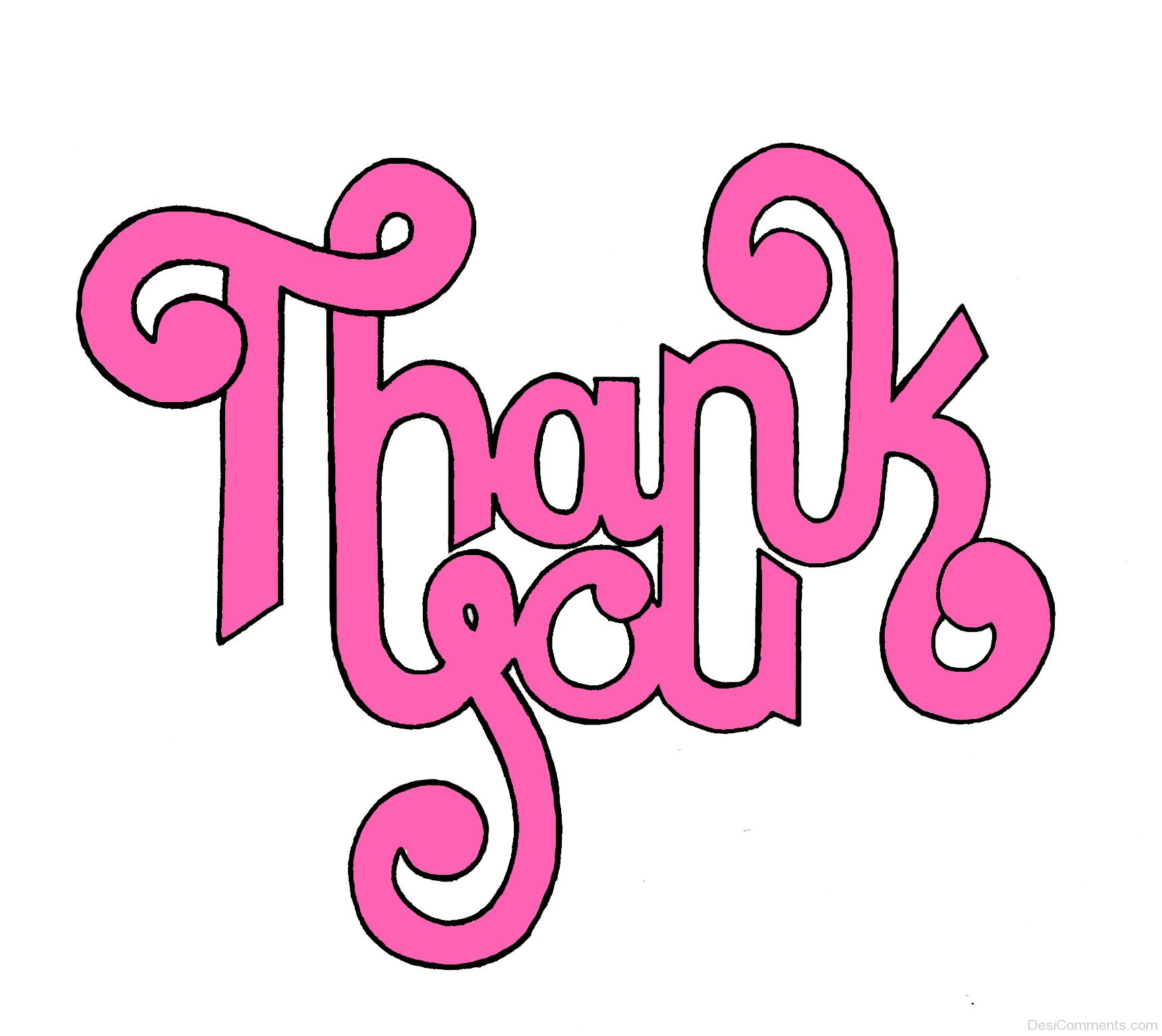 Thank you pictures images graphics thank you pic voltagebd Gallery