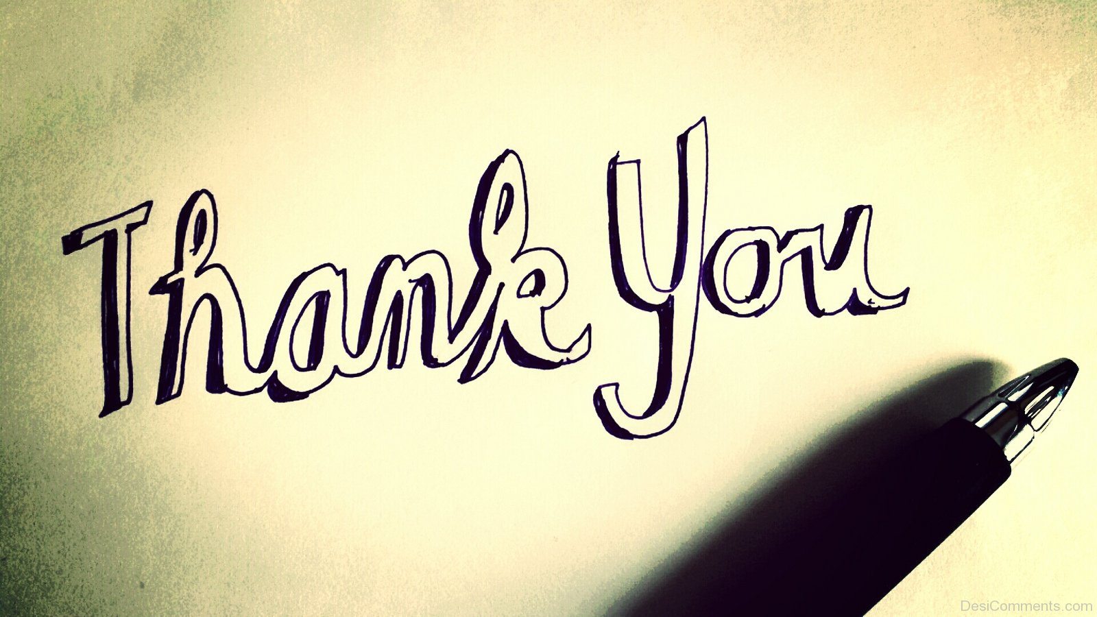 Thank you pictures images graphics thank you picture voltagebd Choice Image
