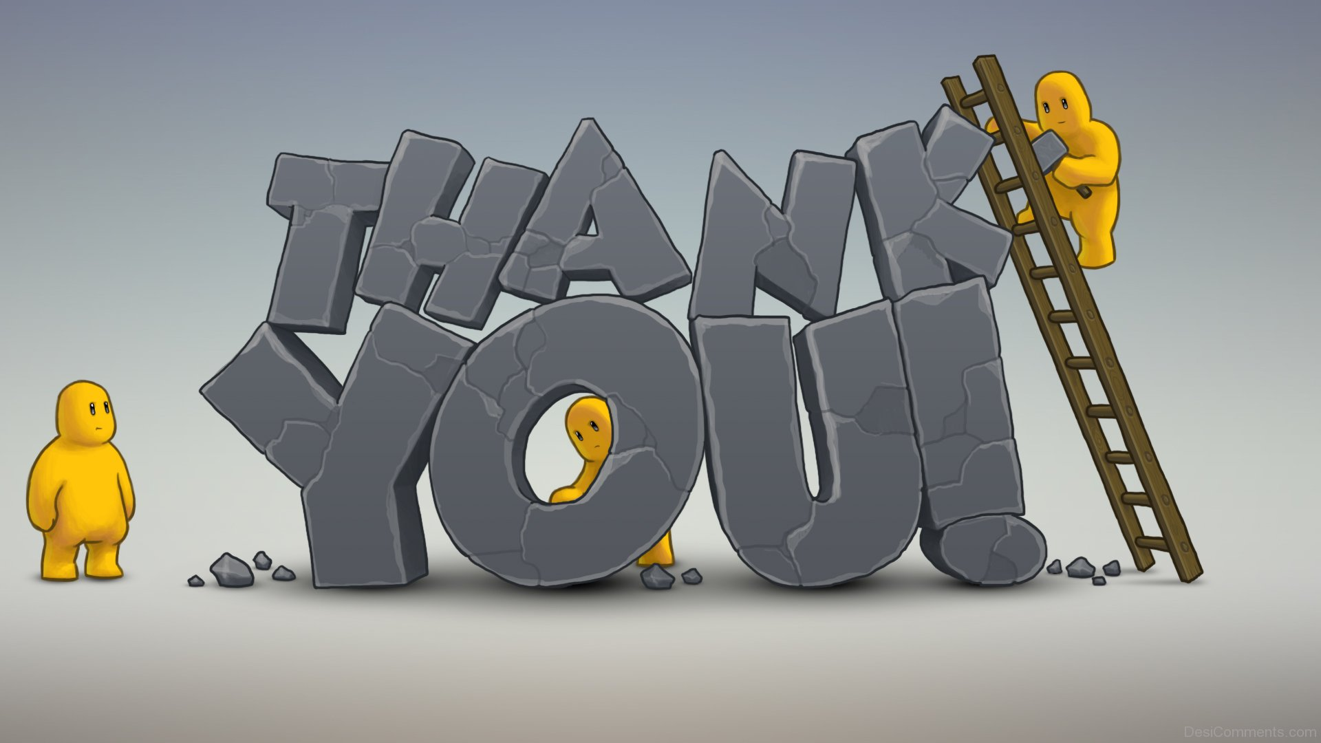 Thank you pictures images graphics thank you voltagebd Choice Image