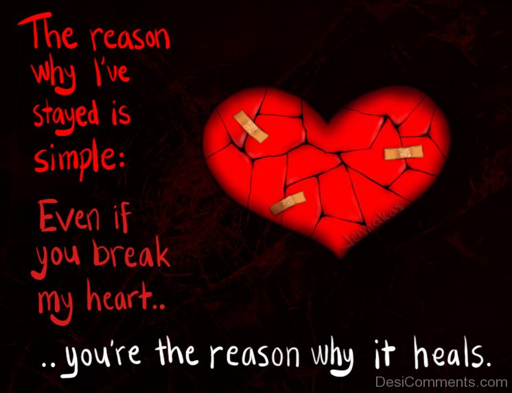 heart broken pictures images graphics for facebook whatsapp