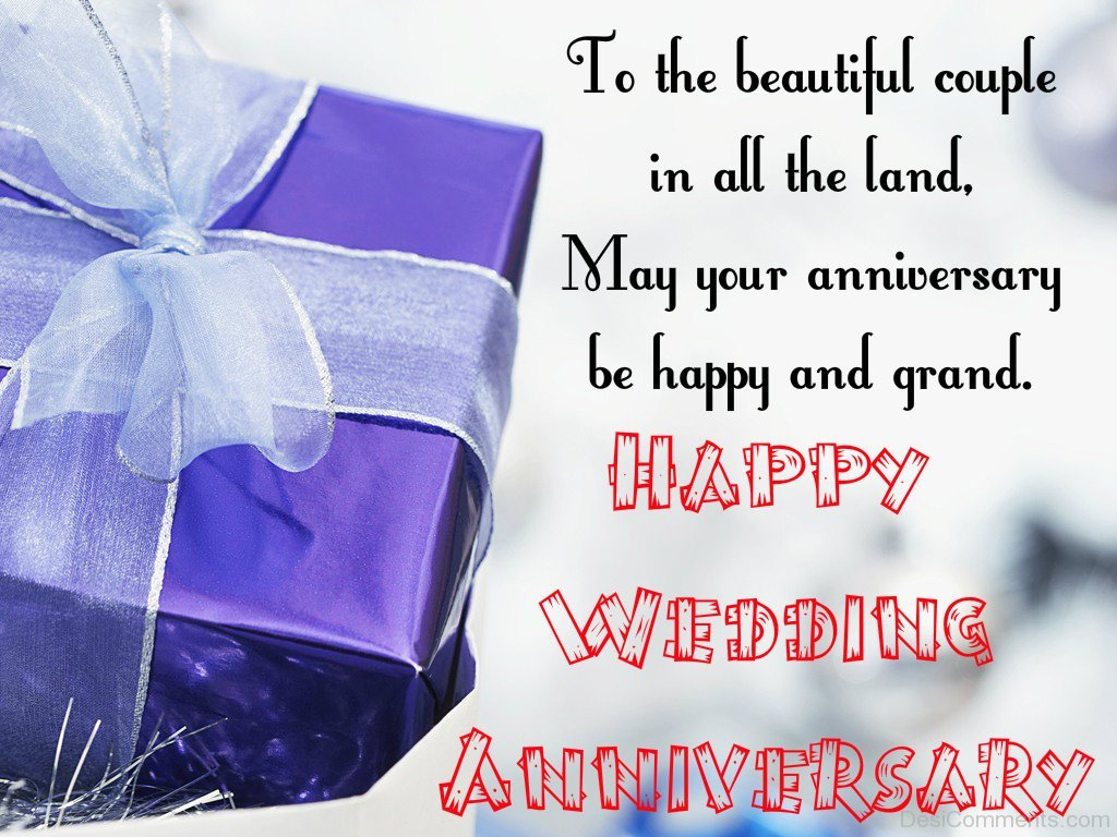 Anniversary Pictures, Images, Graphics For Facebook