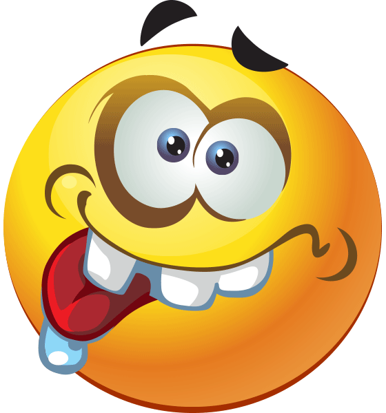 Smileys Pictures, Images, Graphics for Facebook, Whatsapp