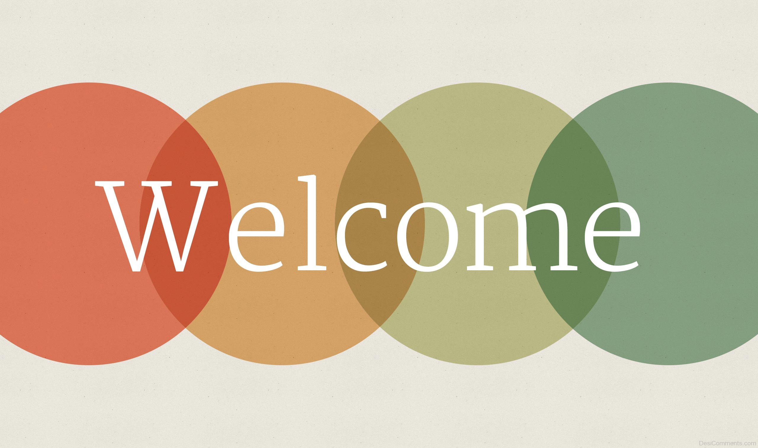 Welcome pictures images graphics for My home pic
