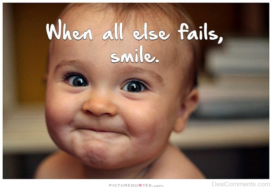 Smile Pictures Images Graphics for Facebook Whatsapp