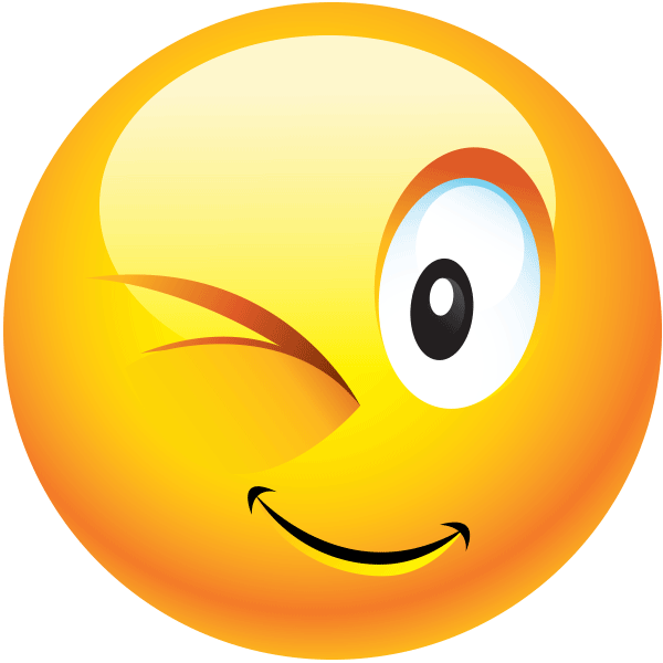 File:Classic smiley.svg - Wikimedia Commons