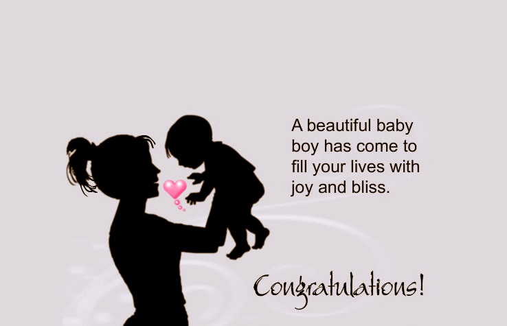 A beautiful baby boy has come to fill your lives desicomments a beautiful baby boy has come to fill your lives m4hsunfo